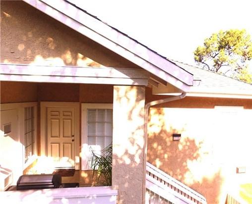 137 Greenfield, Irvine, CA - USA (photo 2)
