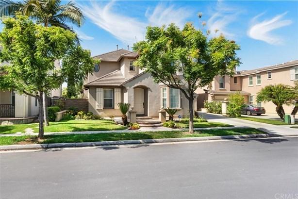 2078 Pray Street, Fullerton, CA - USA (photo 3)