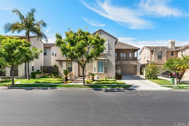 2078 Pray Street, Fullerton, CA - USA (photo 4)