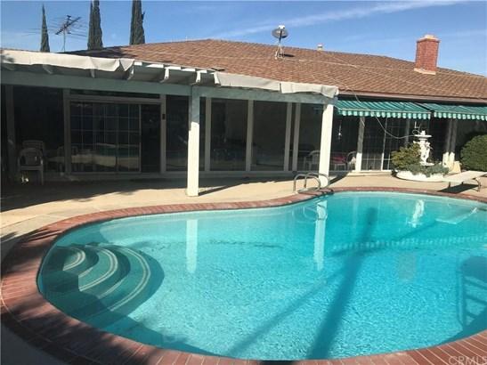2636 W Lincoln Avenue, Montebello, CA - USA (photo 1)