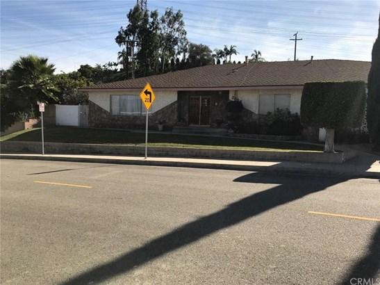 2636 W Lincoln Avenue, Montebello, CA - USA (photo 4)