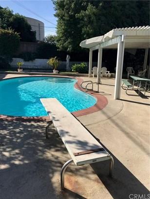 2636 W Lincoln Avenue, Montebello, CA - USA (photo 2)