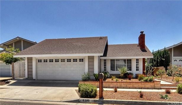 6280 E Northfield Avenue, Anaheim Hills, CA - USA (photo 1)