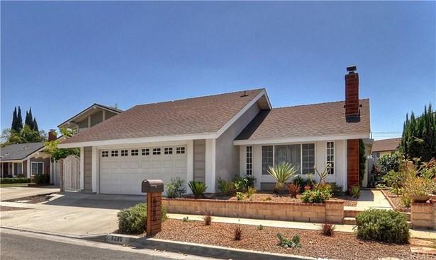6280 E Northfield Avenue, Anaheim Hills, CA - USA (photo 2)