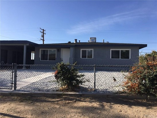 17420 Jupiter Avenue, Victorville, CA - USA (photo 4)