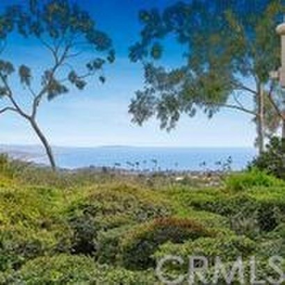 24 Antibes, Laguna Niguel, CA - USA (photo 1)