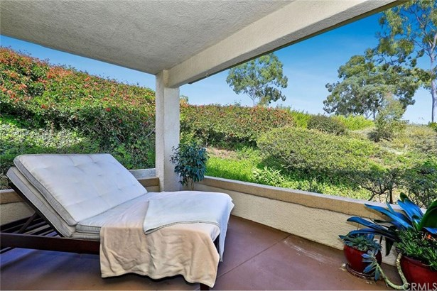 24 Antibes, Laguna Niguel, CA - USA (photo 2)