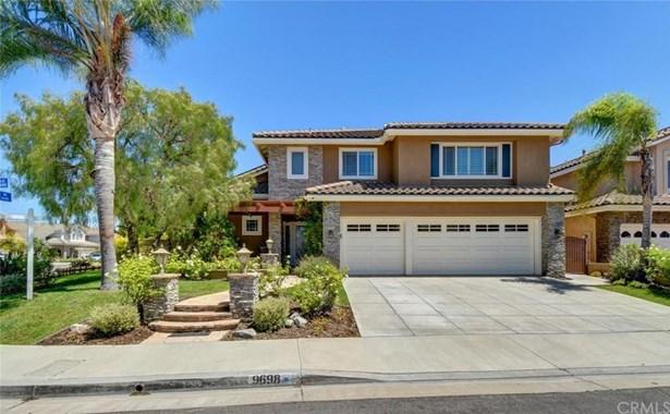 9698 Ortano Lane, Cypress, CA - USA (photo 1)