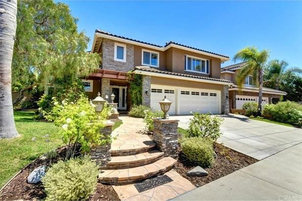 9698 Ortano Lane, Cypress, CA - USA (photo 2)