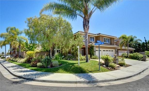 9698 Ortano Lane, Cypress, CA - USA (photo 3)