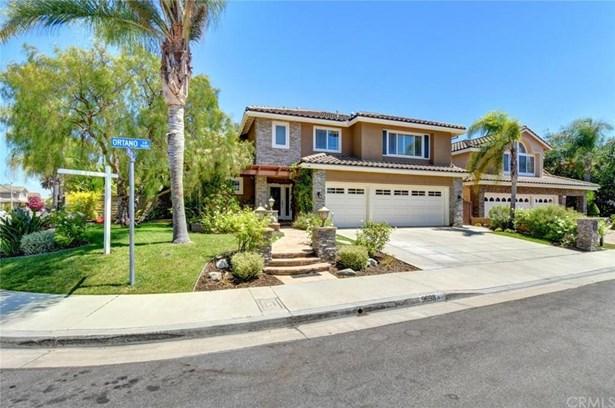9698 Ortano Lane, Cypress, CA - USA (photo 4)