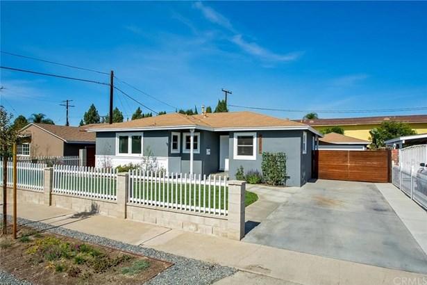 7789 Adams Way, Buena Park, CA - USA (photo 1)