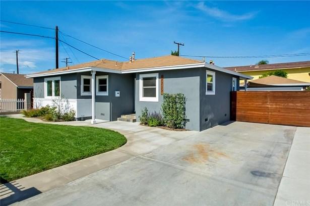 7789 Adams Way, Buena Park, CA - USA (photo 2)