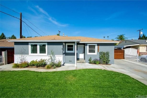 7789 Adams Way, Buena Park, CA - USA (photo 3)