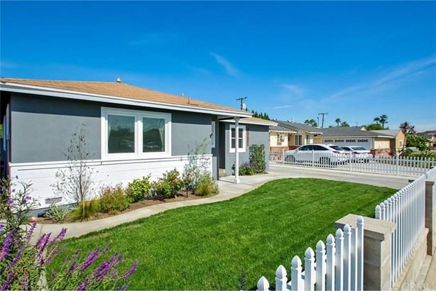7789 Adams Way, Buena Park, CA - USA (photo 4)