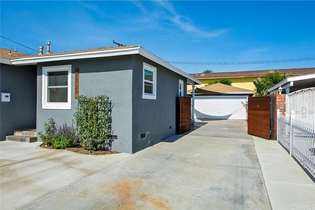 7789 Adams Way, Buena Park, CA - USA (photo 5)