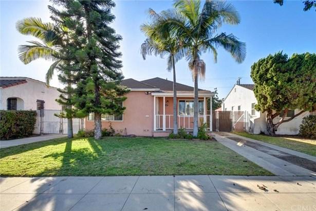 6537 Lewis Avenue, Long Beach, CA - USA (photo 1)