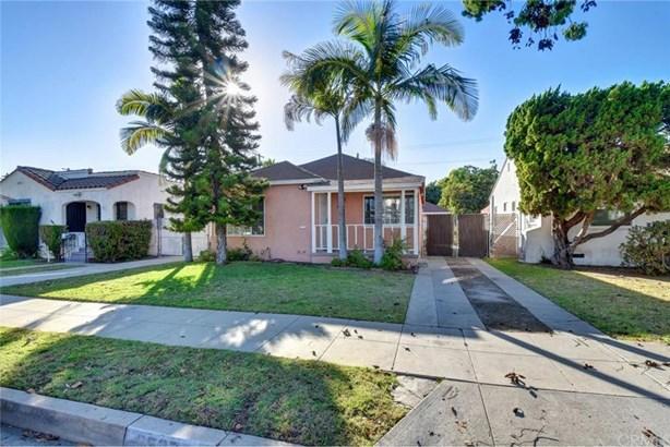 6537 Lewis Avenue, Long Beach, CA - USA (photo 2)