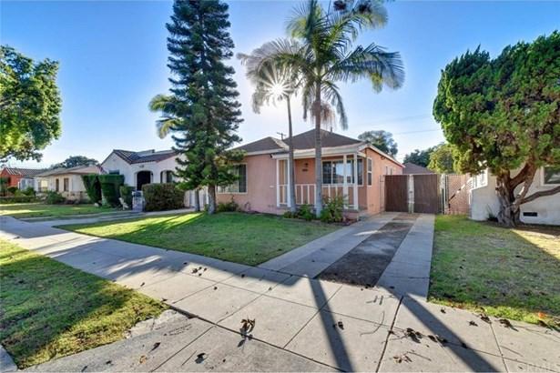 6537 Lewis Avenue, Long Beach, CA - USA (photo 3)