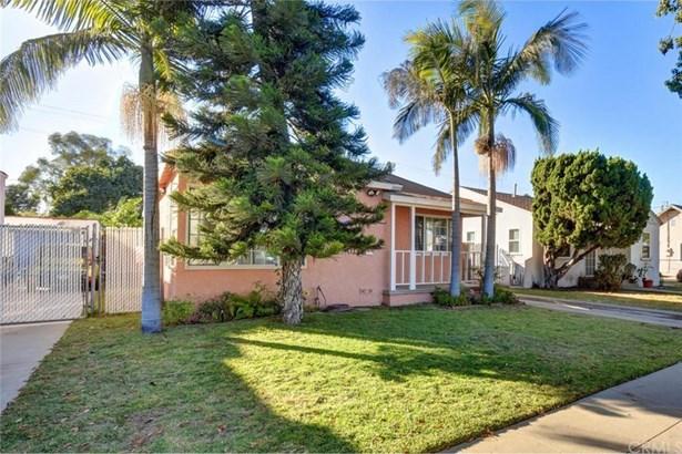 6537 Lewis Avenue, Long Beach, CA - USA (photo 5)