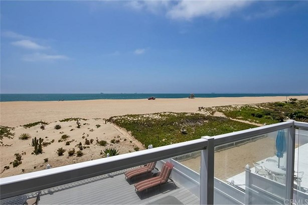 17145 S. Pacific Avenue, Sunset Beach, CA - USA (photo 5)