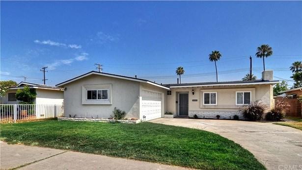 123 E Adams Avenue, Orange, CA - USA (photo 1)