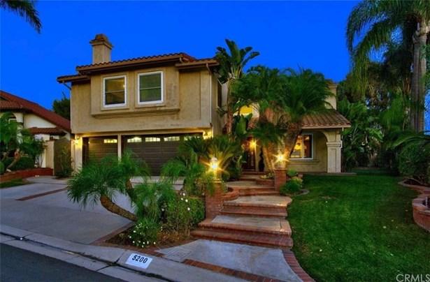 5200 Via Carretas, Yorba Linda, CA - USA (photo 4)