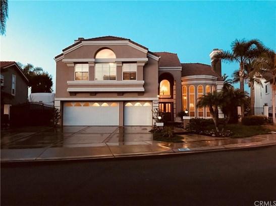 20381 Via Varadero, Yorba Linda, CA - USA (photo 1)