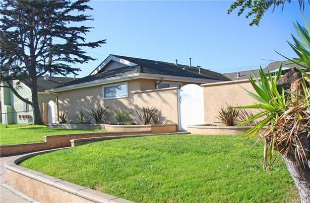 17441 Newland Street, Huntington Beach, CA - USA (photo 1)