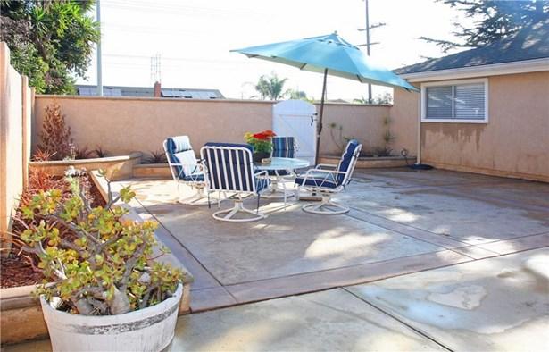 17441 Newland Street, Huntington Beach, CA - USA (photo 4)
