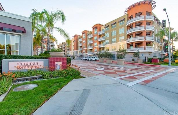 12664 Chapman Avenue 1403, Garden Grove, CA - USA (photo 1)