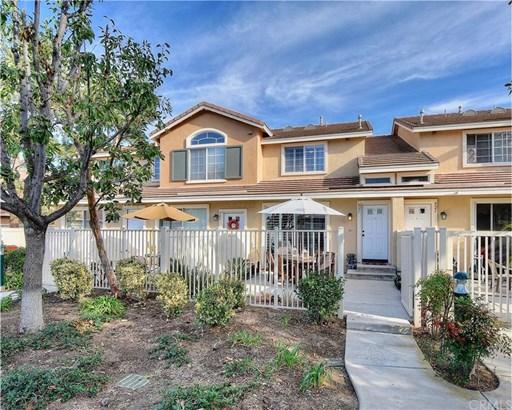 931 S Ogden Court, Anaheim Hills, CA - USA (photo 3)