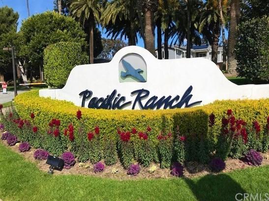 19501 Ranch Lane 105, Huntington Beach, CA - USA (photo 1)