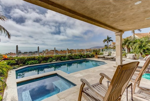 39 New York Court, Dana Point, CA - USA (photo 5)