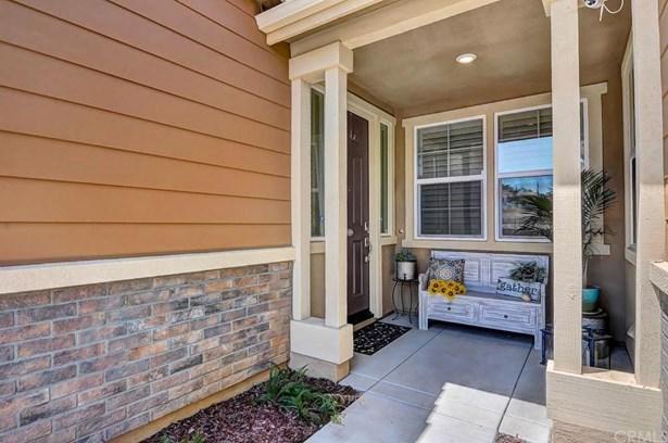 13878 Sweet Avenue, Arlington, CA - USA (photo 3)