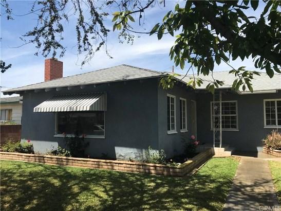 1629 W 12th Street, Santa Ana, CA - USA (photo 1)