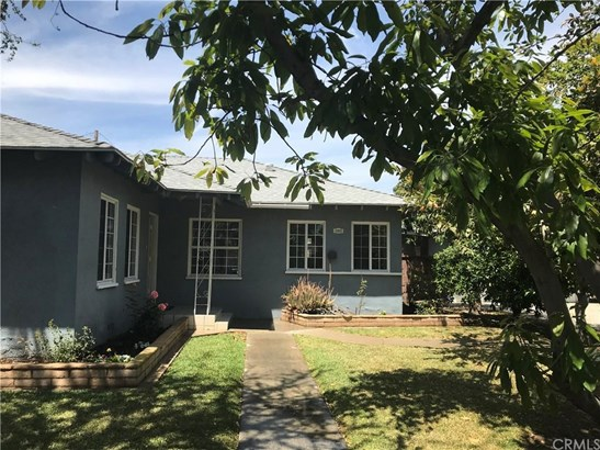 1629 W 12th Street, Santa Ana, CA - USA (photo 2)