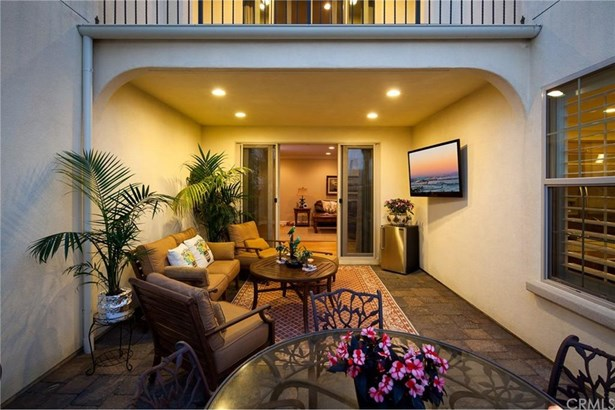 8438 Hibiscus Circle, Huntington Beach, CA - USA (photo 1)