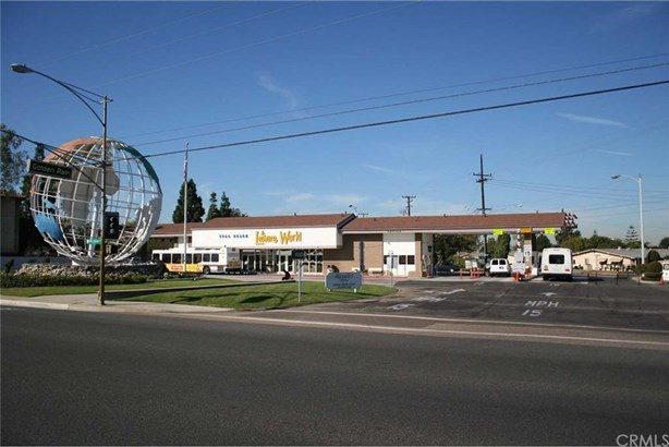 13361 Saint Andrews Dr. 129-e, Seal Beach, CA - USA (photo 1)