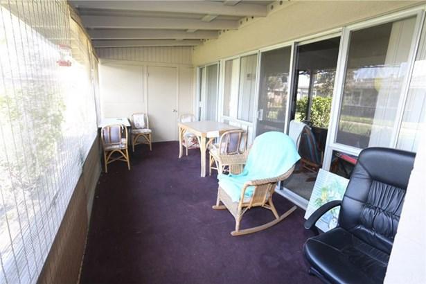 13361 Saint Andrews Dr. 129-e, Seal Beach, CA - USA (photo 5)