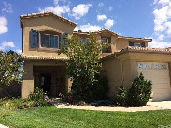 31118 Three Oaks Drive, Menifee, CA - USA (photo 3)