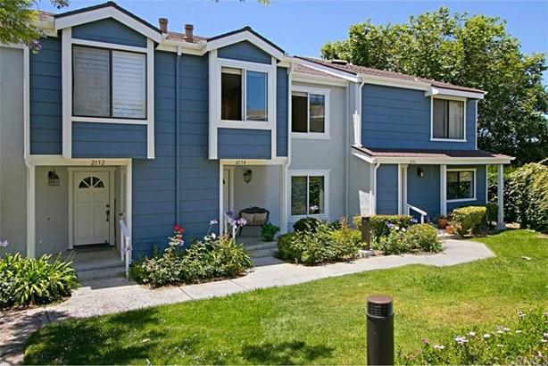 2154 Avenida Espada 152, San Clemente, CA - USA (photo 2)
