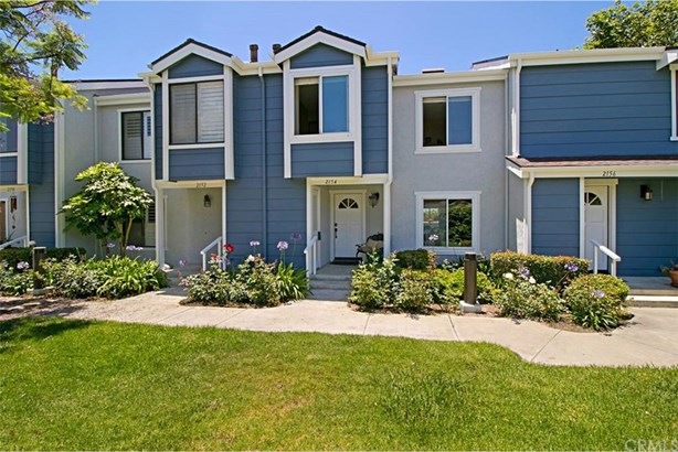 2154 Avenida Espada 152, San Clemente, CA - USA (photo 3)