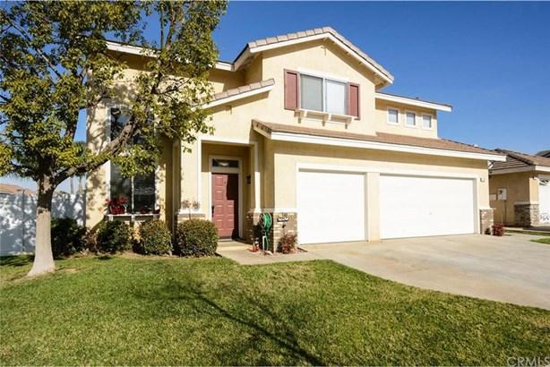 1409 Hermosa Drive, Corona, CA - USA (photo 1)