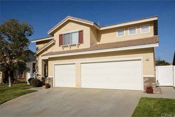 1409 Hermosa Drive, Corona, CA - USA (photo 2)