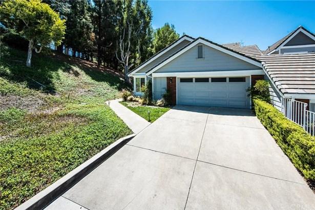 680 S Gentry Lane, Anaheim Hills, CA - USA (photo 1)