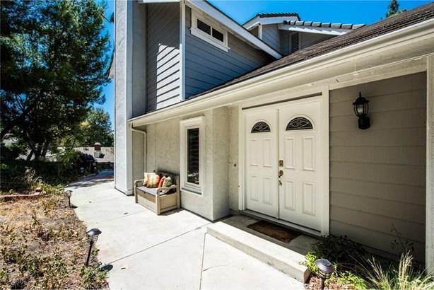 680 S Gentry Lane, Anaheim Hills, CA - USA (photo 3)