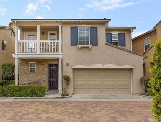 8074 E Loftwood Lane, Orange, CA - USA (photo 1)