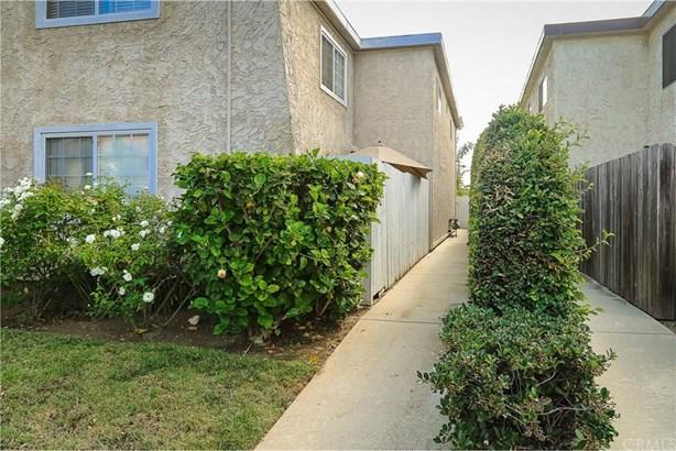 16812 Lynn Lane, Huntington Beach, CA - USA (photo 4)