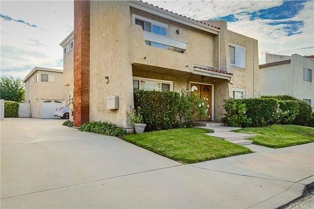 16812 Lynn Lane, Huntington Beach, CA - USA (photo 5)
